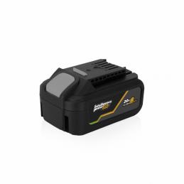 Bateria 20V LI 4AH