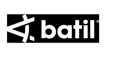 BATIL